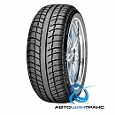 Michelin Primacy Alpin 3 205/55R16 91H