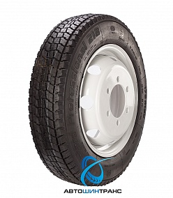 Forward Professional 218 225/75R16С 121/120N TL фото, цена 1