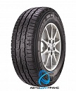 Michelin Agilis Alpin 195/70R15С 104/102R