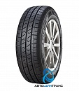 Laufenn I-Fit Van LY31 205/65R16C 107/105T
