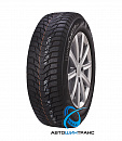 Marshal WinterCraft Ice WI-31 205/65R15 94T