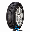 Triangle TE301 205/65R15 94V