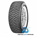 Goodyear Ultra Grip Ice Arctic 215/60R16 99T XL