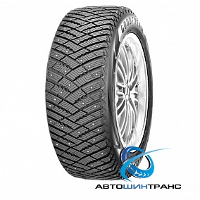 Goodyear Ultra Grip Ice Arctic 215/55R17 94T фото, цена 1