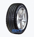Powertrac Racing Pro 215/55R17 98W XL