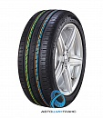 General Altimax One S 215/55R17 94V FR