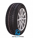 Matador MP 92 Sibir Snow 195/60R15 88T