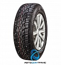 Gislaved Nord Frost 100 175/70R13 82T шип
