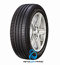 Triangle TH201 225/55R17 101W XL