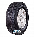 Marshal WinterCraft SUV Ice WS-51 215/65R16 102T XL