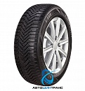 Laufenn I-Fit LW31 205/60R16 96H XL