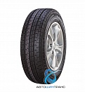 Matador MPS-400 Variant All Weather 2 225/65R16C 112/110R