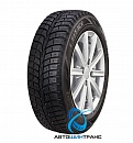 Laufenn I-Fit Ice LW71 215/55R17 98T
