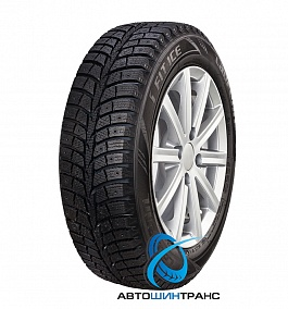 Laufenn I-Fit Ice LW71 185/65R14 90T XL фото, цена 1
