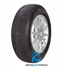 Goodyear Ultra Grip 9 195/60R15 88T фото, цена 1