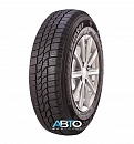 Tigar Cargo Speed Winter 205/65R16C 107/105T
