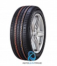 Barum Bravuris 5 HM 195/65R15 91V