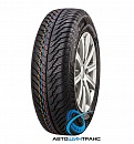 Matador MP 54 Sibir Snow 185/65R14 86T