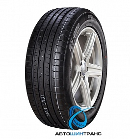 Sunwide Rs-one 195/55R16 91W фото, цена 1