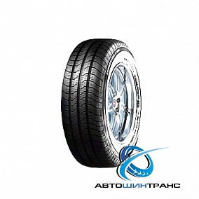 PointS Summerstar VAN-3 215/65R16C 109/107R фото, цена 1