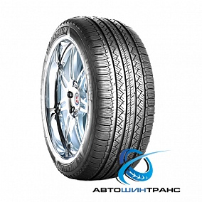 Michelin Latitude Tour HP 235/60R18 103V фото, цена 1
