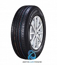 Powertrac CityTour 215/60R16 99H XL