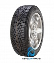Hankook Winter i*Pike RS2 W429 215/55R17 98T XL