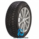 KingStar SW41 185/65R14 90T XL