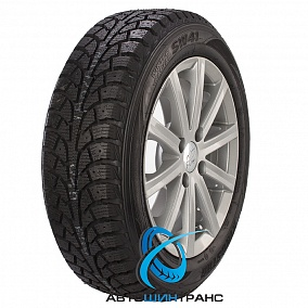 KingStar SW41 185/65R14 90T XI фото, цена 1