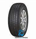 Intertrac TC565 265/70R16 112T