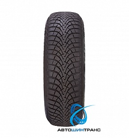 Goodyear Ultra Grip 9 195/60R15 88T фото, цена 2