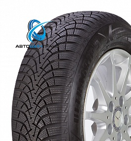 Goodyear Ultra Grip 9 195/60R15 88T фото, цена 3
