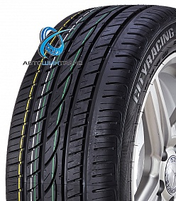 Powertrac CityRacing 215/55R17 98W XL фото, цена 3