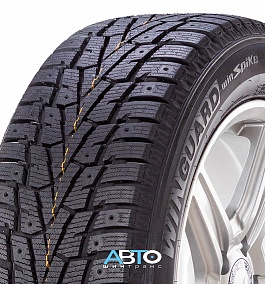 Roadstone WinGuard WinSpike 185/65R14 90T XL под шип фото, цена 3