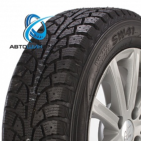 KingStar SW41 185/65R14 90T XI фото, цена 3