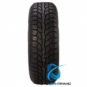 KingStar SW41 185/65R14 90T XI фото, цена 2