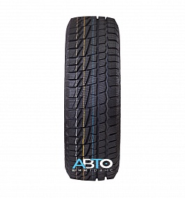 Cordiant Winter Drive PW-1 175/65R14 82T фото, цена 2