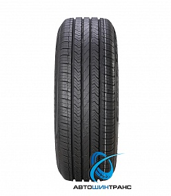 Sunwide Conquest 255/55R19 111V XL фото, цена 2