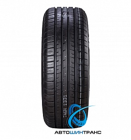 Sunwide Rs-one 195/55R16 91W фото, цена 2