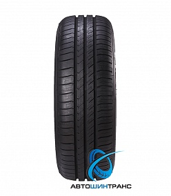 Laufenn G-Fit EQ LK41 185/65R15 88H фото, цена 2