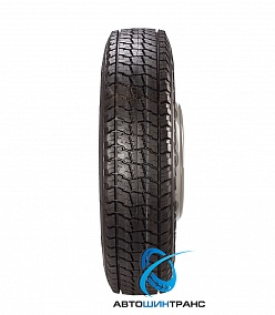 Forward Professional 218 225/75R16С 121/120N TL фото, цена 2