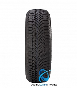 Michelin Alpin A4 175/65R14 82T фото, цена 2