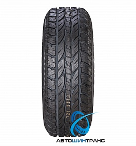 Sunwide Durevole AT LT285/70R17 121/118S фото, цена 2