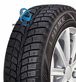 Laufenn I-Fit Ice LW71 185/65R14 90T XL фото, цена 3