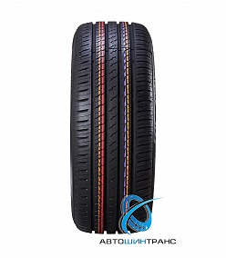 Barum Bravuris 5 HM 185/65R14 86T фото, цена 2