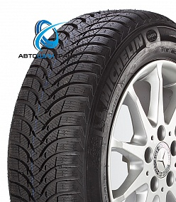 Michelin Alpin A4 175/65R14 82T фото, цена 3