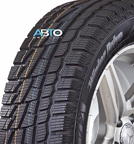 Cordiant Winter Drive PW-1 175/65R14 82T фото, цена 3