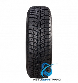 Laufenn I-Fit Ice LW71 185/65R14 90T XL фото, цена 2