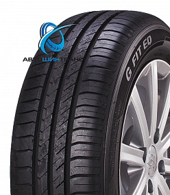 Laufenn G-Fit EQ LK41 185/65R15 88H фото, цена 3