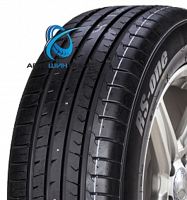 Sunwide Rs-one 195/55R16 91W фото, цена 3